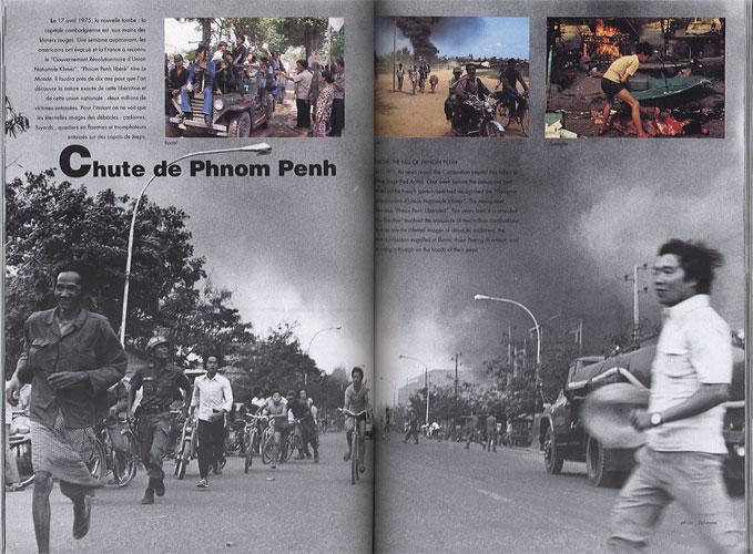 Zoom le magazine de l'image 156/157[image2]