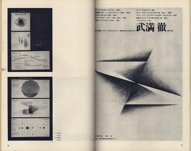 デザイン DESIGN NO.76 1965年10月号[image3]