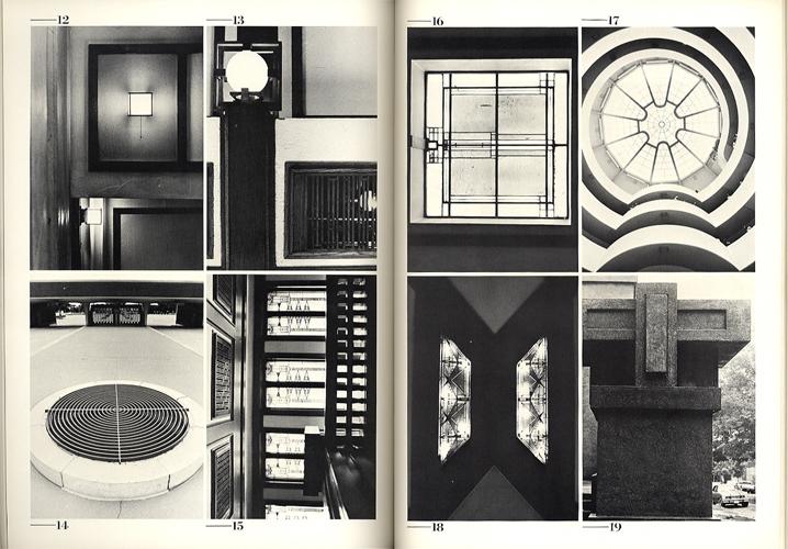 季刊 デザイン 第7号・秋 A quarterly review of Design No.7 1974 autumn[image4]
