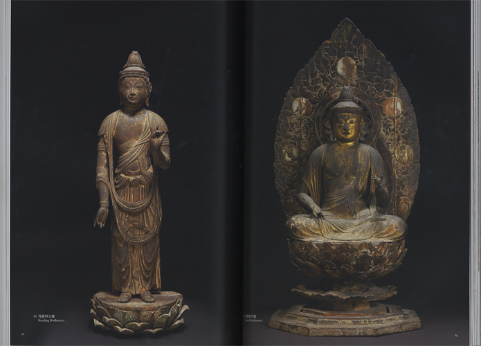 MIHO GRANDAMA II 母なる方へ MIHO MUSEUM 開館15周年記念特別展[image2]