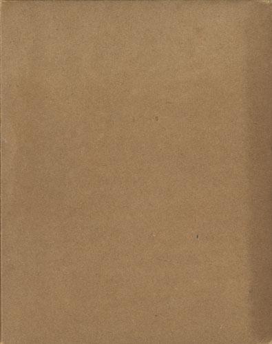 牧野日本植物圖鑑 改訂版