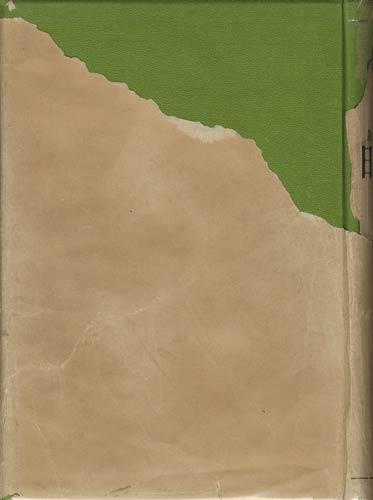 牧野日本植物圖鑑 改訂版[image3]