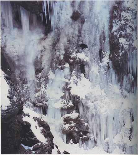 国立公園写真集 山紫水明[image3]