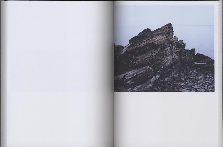 SAMELAND[image5]