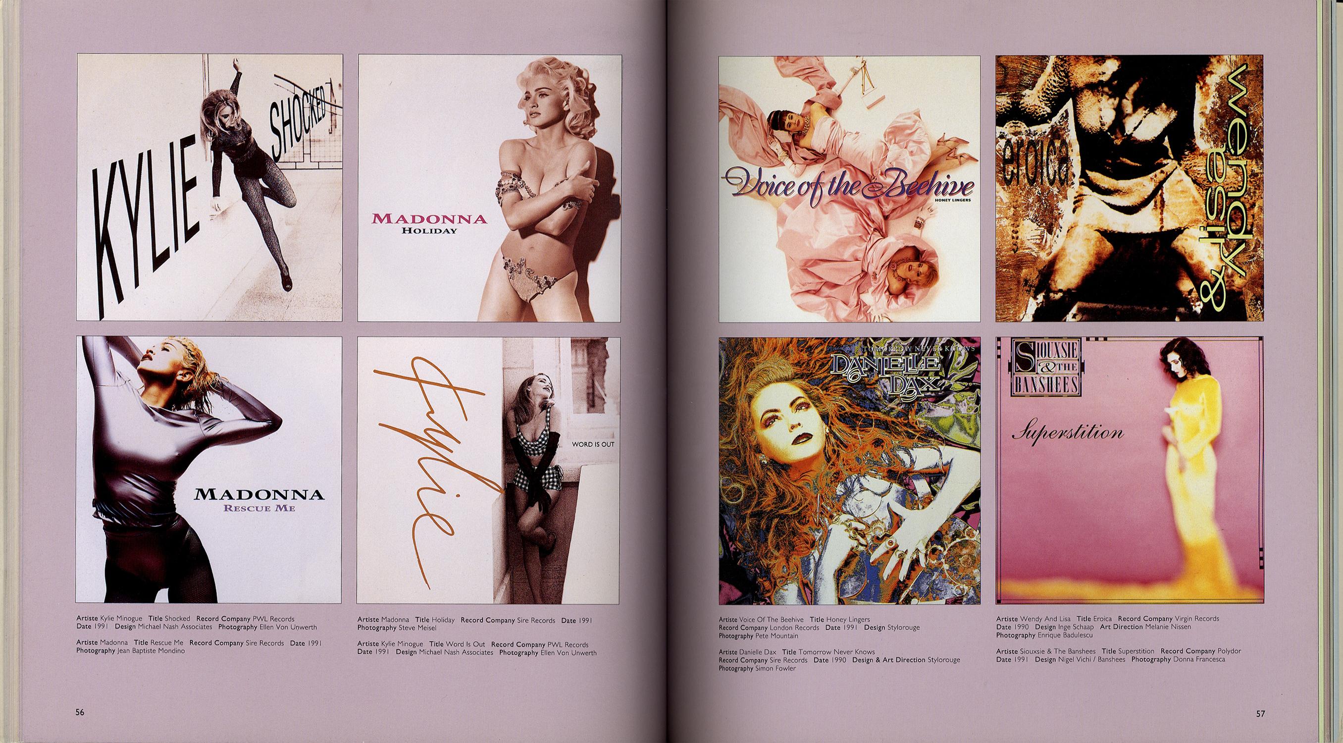 Album Cover Album Volume 6[image2]