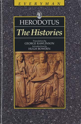 The Histories[image1]
