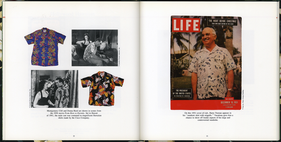 The Hawaiian Shirt Its Art and History[image2]
