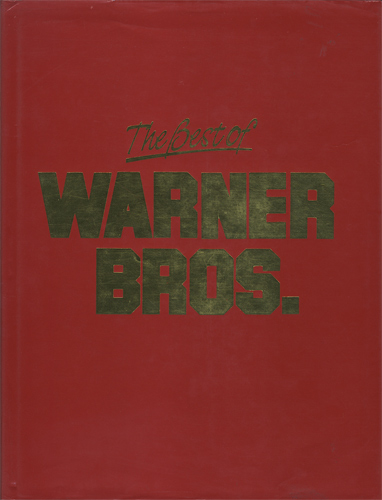 Best of Warner Bros.