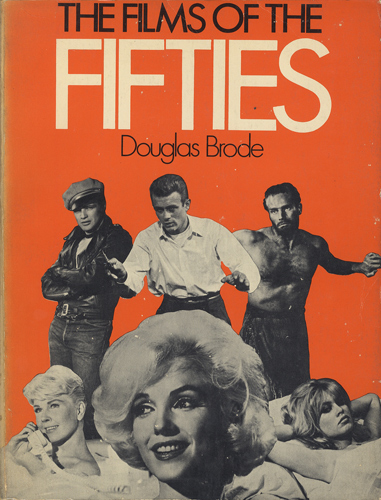 The Films of the Fifties