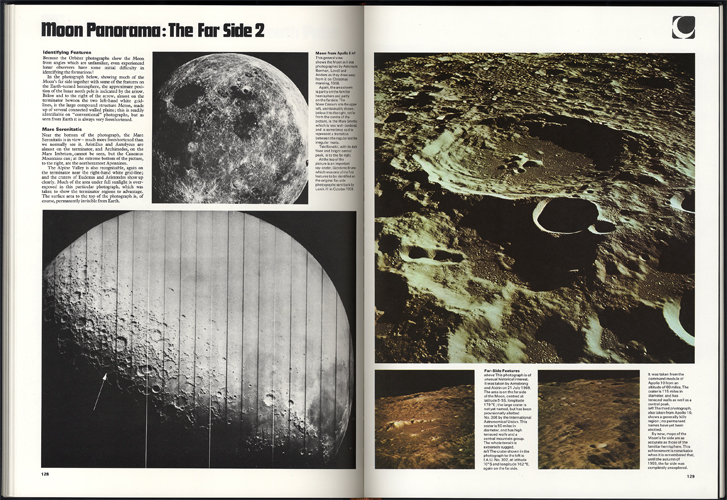 The Atlas of the Universe[image3]