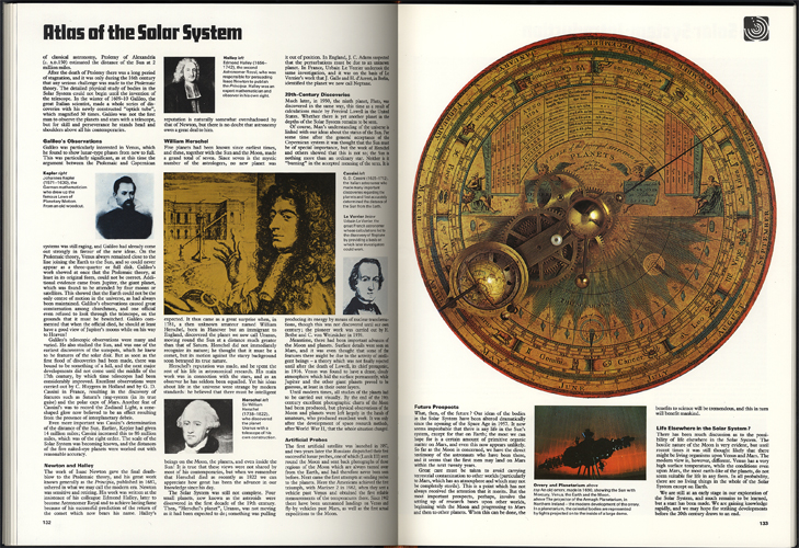 The Atlas of the Universe[image4]