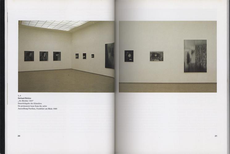 Museum fur Moderne Kunst und Sammlung Stroher[image2]