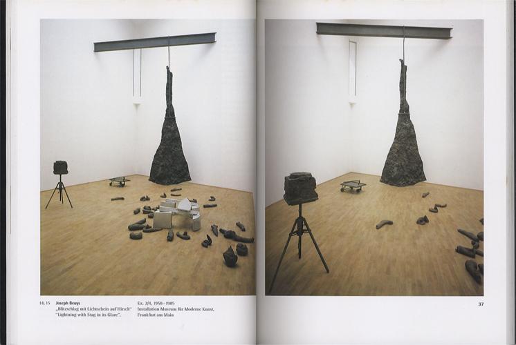 Museum fur Moderne Kunst und Sammlung Stroher[image3]