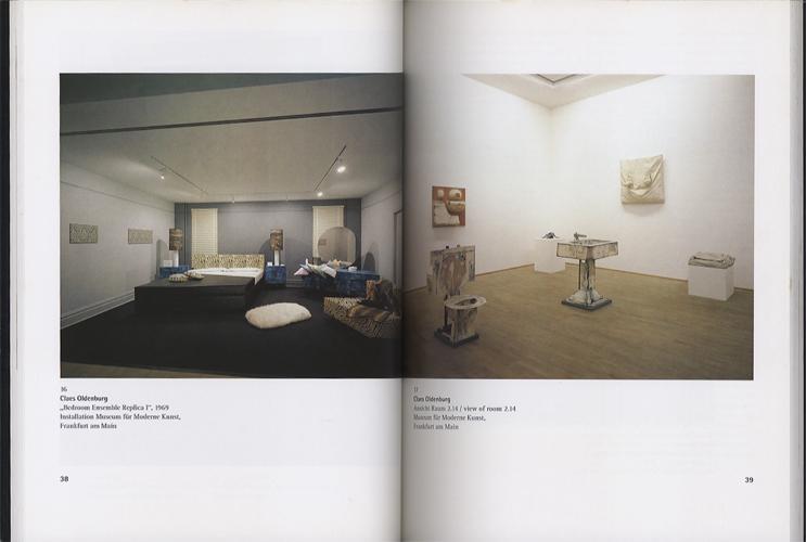 Museum fur Moderne Kunst und Sammlung Stroher[image4]