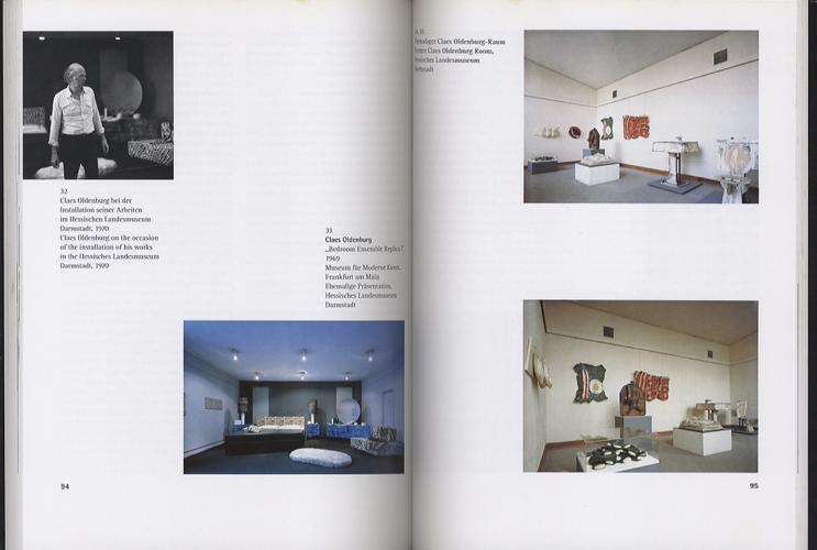 Museum fur Moderne Kunst und Sammlung Stroher[image5]