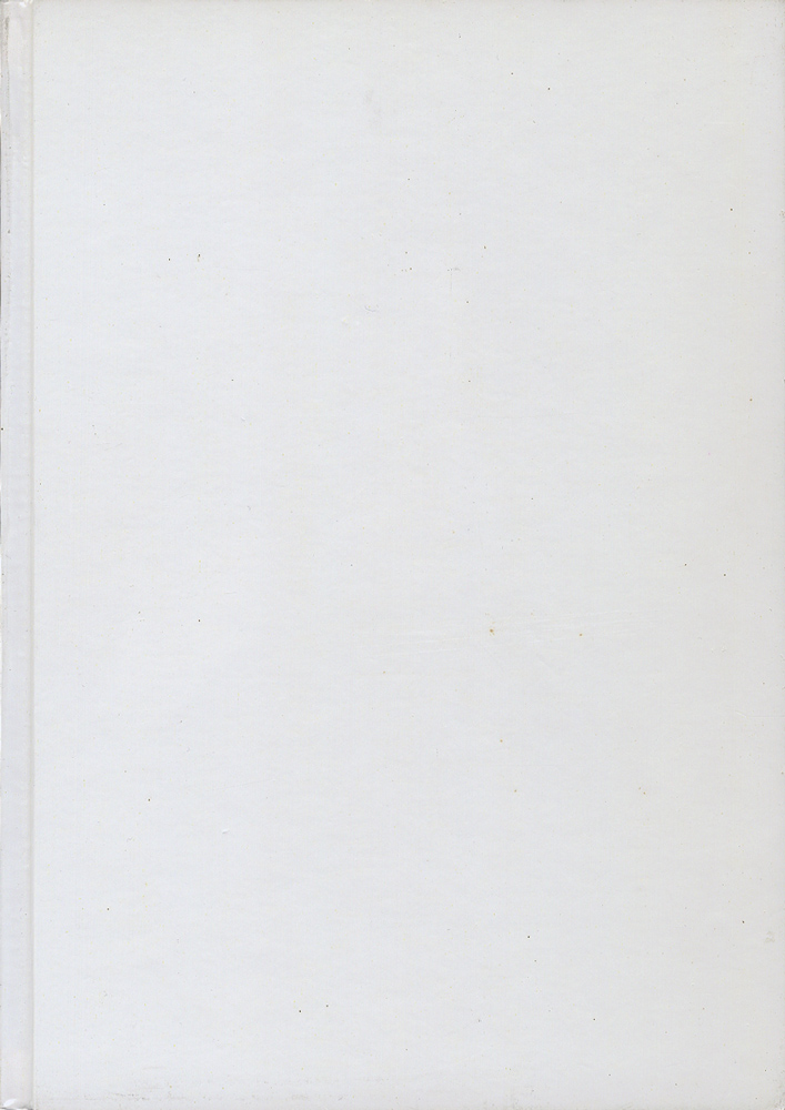 点・線・面 抽象芸術の基礎[image2]