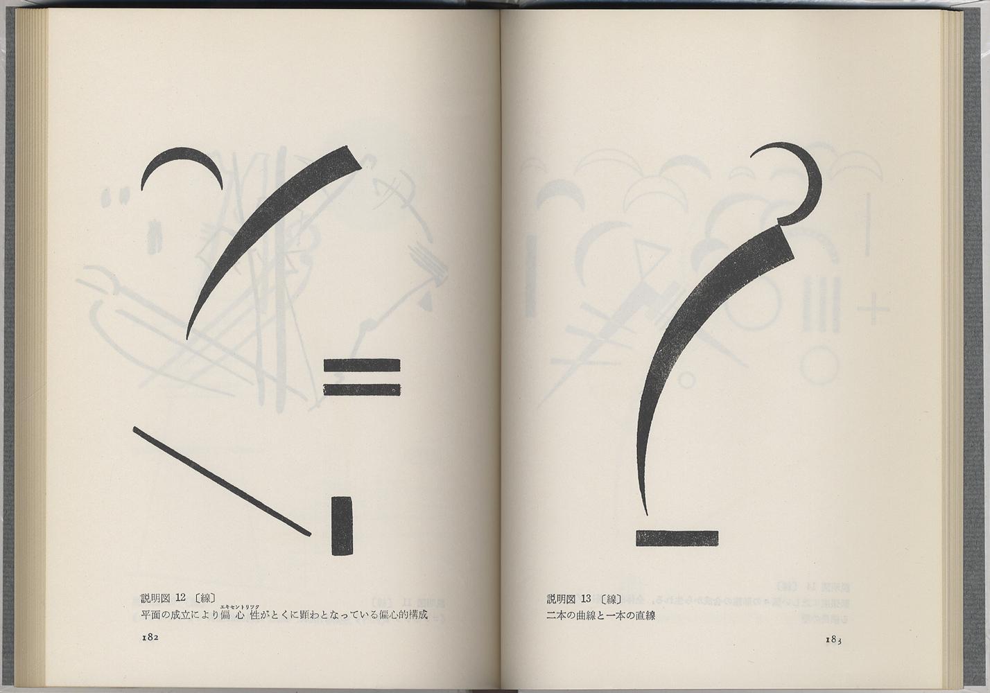 点・線・面 抽象芸術の基礎[image5]