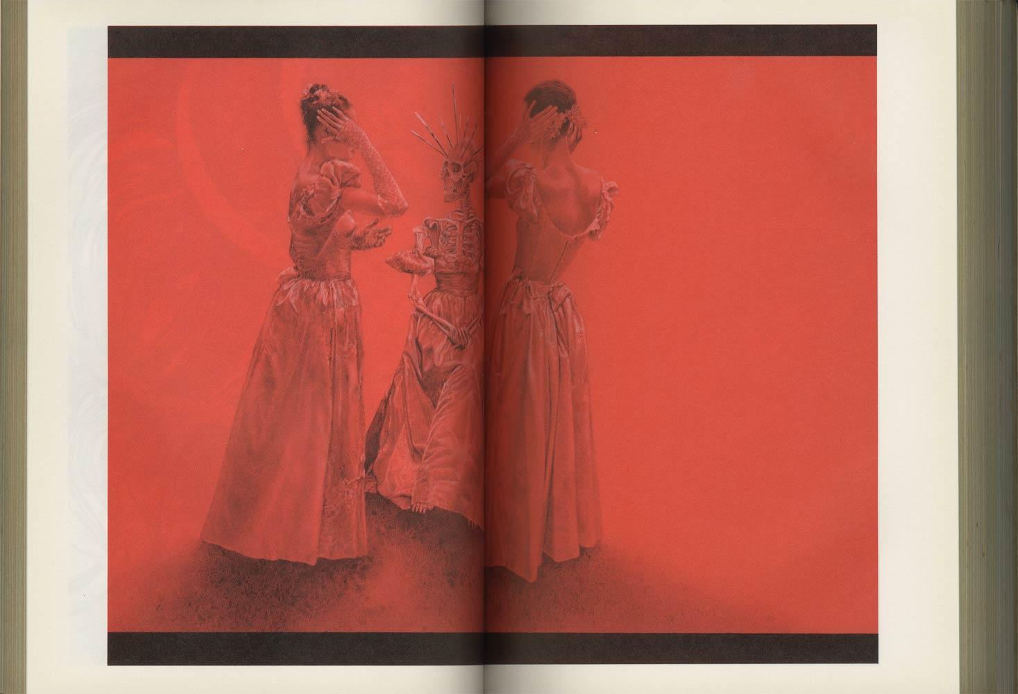 季刊GS la gaya scieza たのしい知識 / Vol.2 Nov 1984[image5]