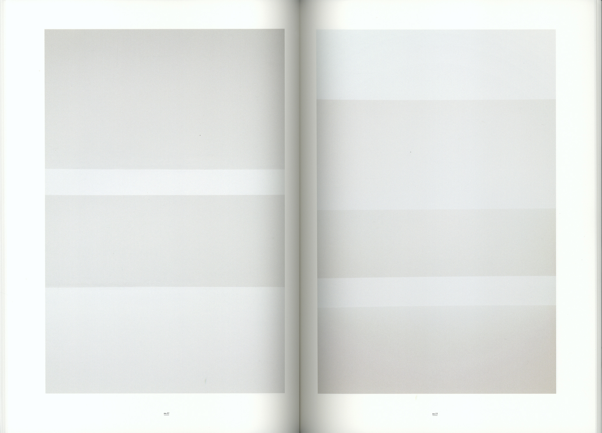 Right Angle white next to white[image3]