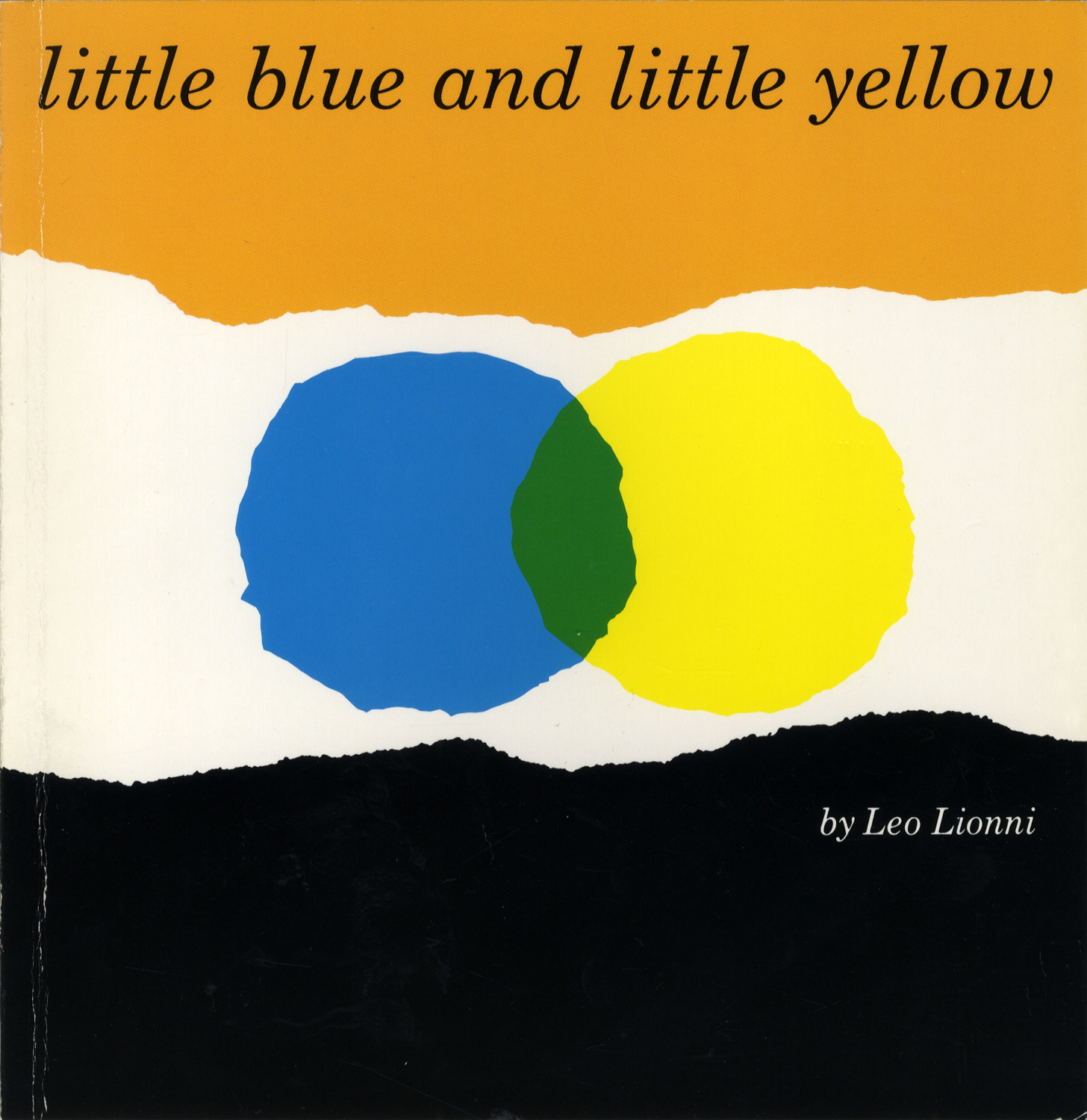 little blue and little yellow[image1]