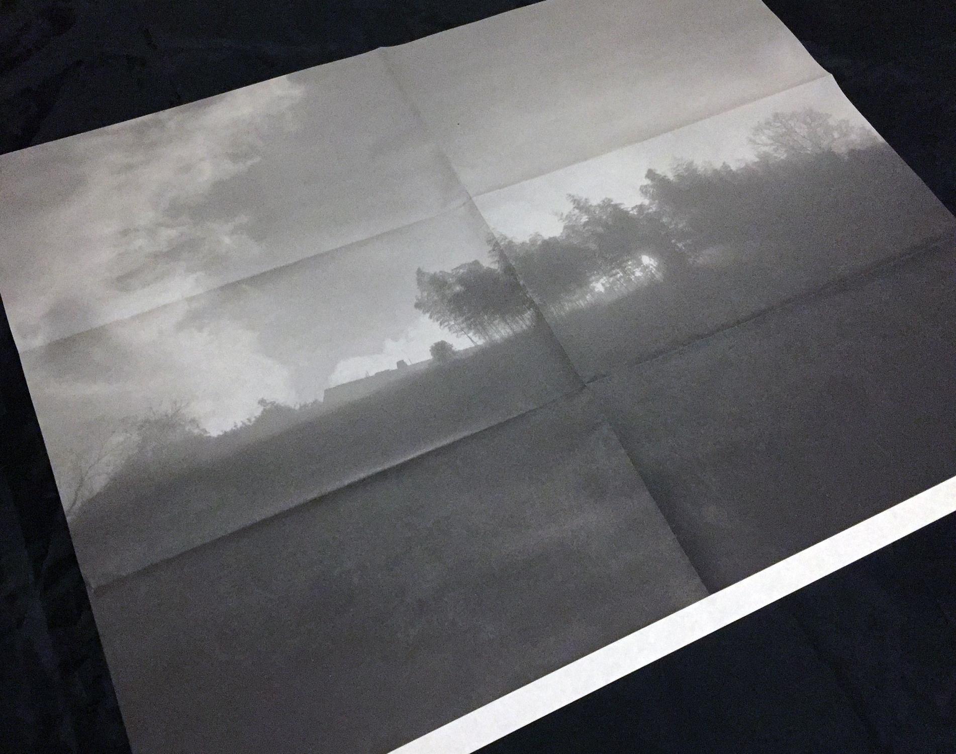 三八四、四〇〇粁の傘[image5]
