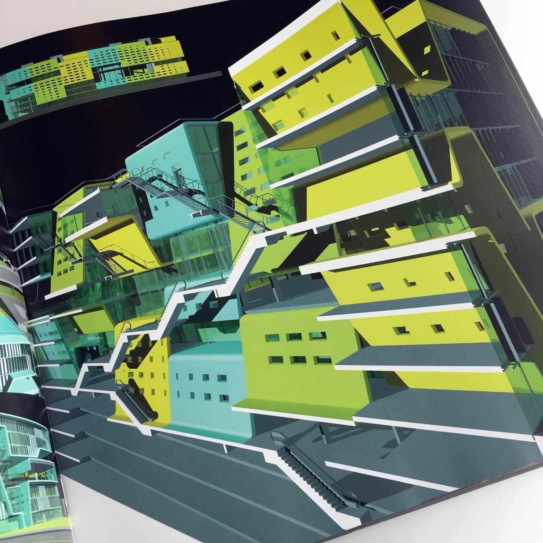 10×10 10 critics 100 architects[image3]