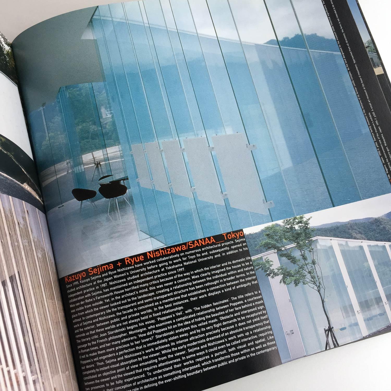 10×10 10 critics 100 architects[image5]