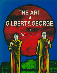 The Art of Gilbert and George