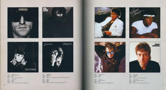 Album Cover Album Volume 3[image2]