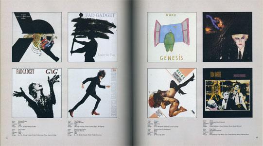 Album Cover Album Volume 3[image3]
