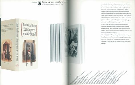 De Best Verzorgde Boeken 1992 The Best Book Designs 1992[image2]