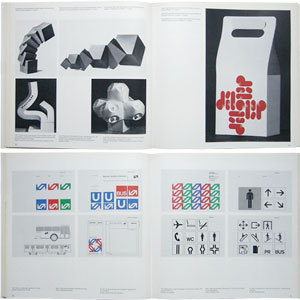 Graphic Design International Creative work of selected Colleges of Design from 12 countries.[image2]
