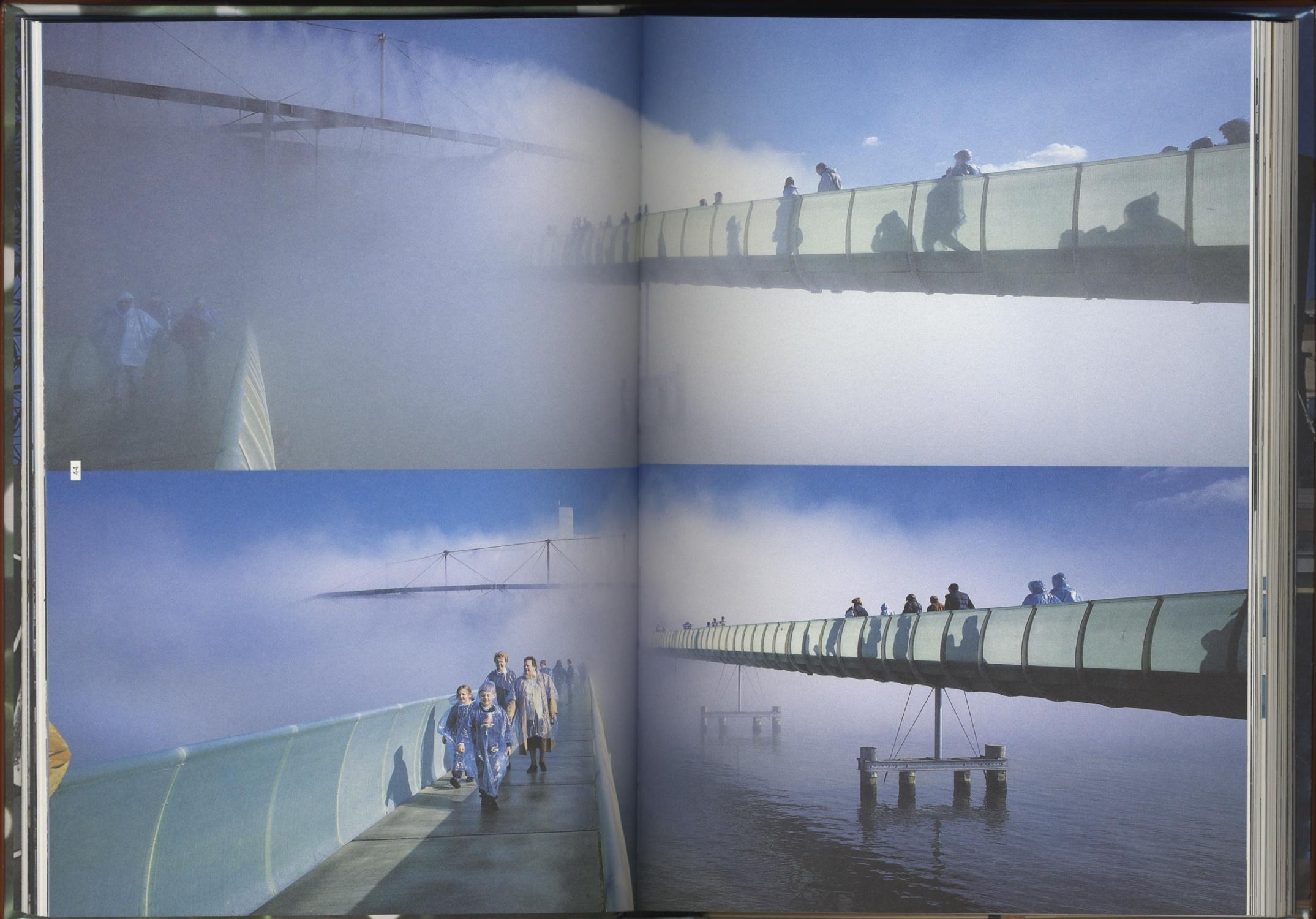 Verb Matters architecture boogazine[image2]