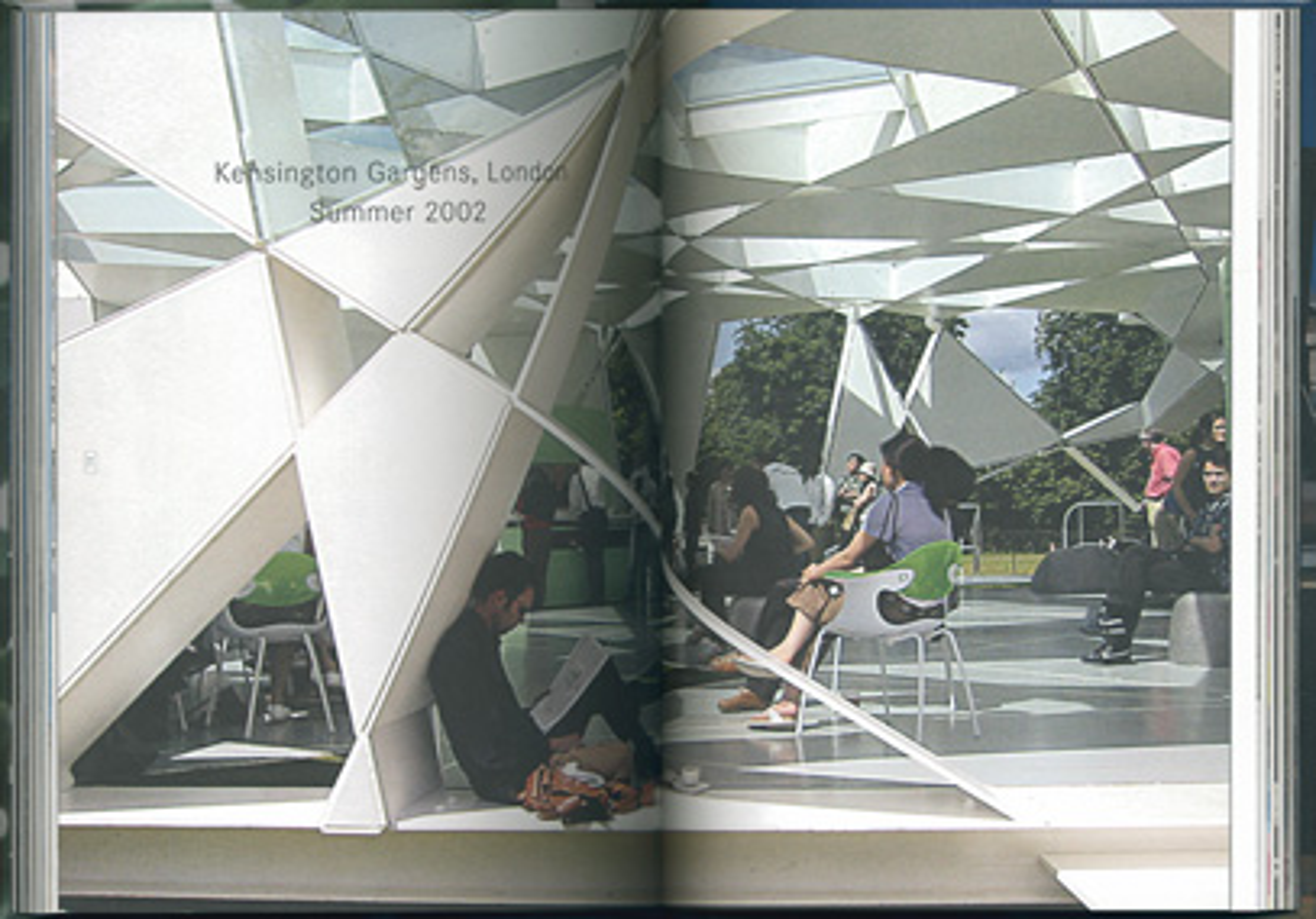Verb Matters architecture boogazine[image3]