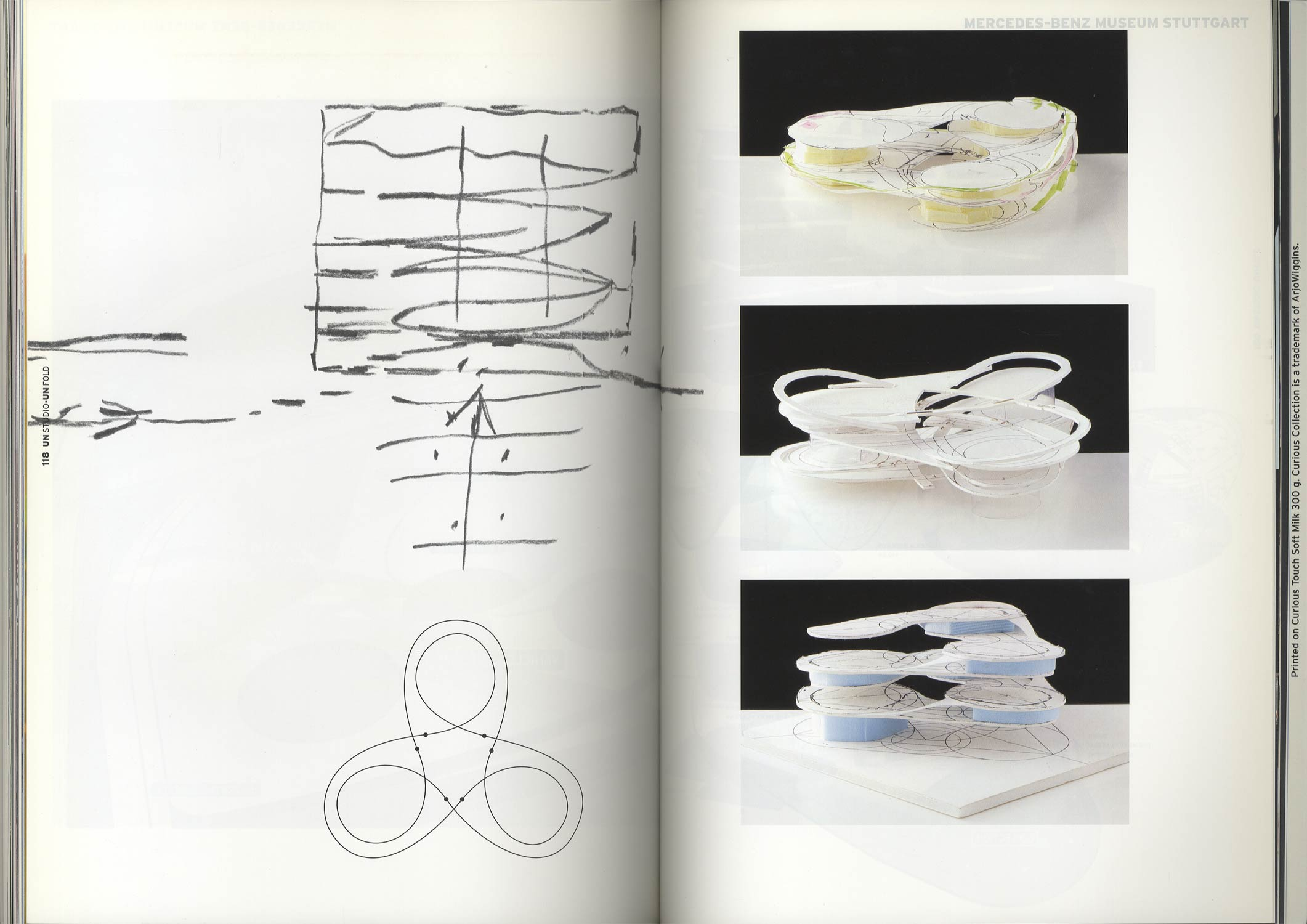 UN Studio : UN Fold[image4]