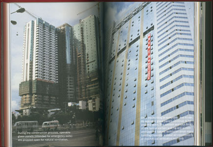 Great Leap Forward Harvard Design School / Project on the City 1[image3]