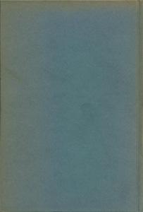 インディアスの発見 ラス・カサスを読む[image1]