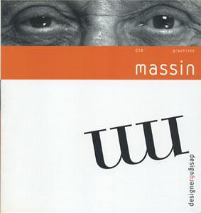 massin graphiste