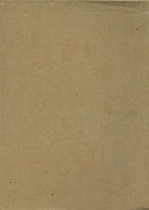デザイン・編集・印刷のためのクリエイターズ・バイブル 全5巻/別冊|デザインの現場