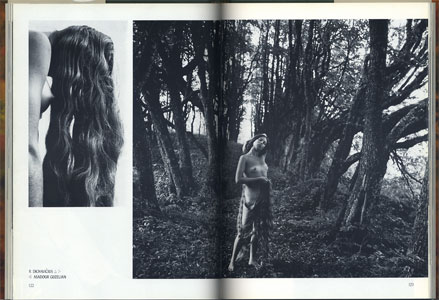 Photography Yearbook 87/88[image3]