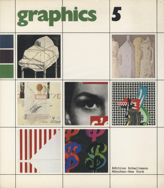graphics 5