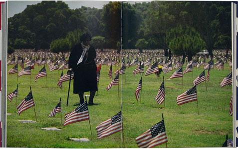 American Anthem[image3]