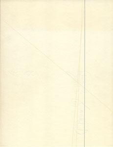 奈義町現代美術館 Nagi Museum Of Contemporary Art[image1]