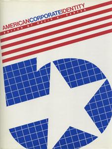 American Corporate Identity 5