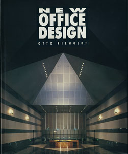 New Office Design