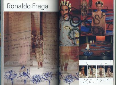 ネオ・トロピカリア|ブラジルの創造力 When Lives Become Form[image3]