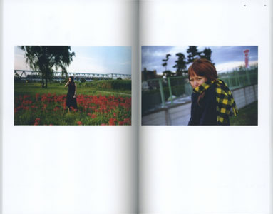 New Visions of Japanese Photography[image3]