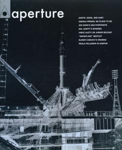 Aperture No.182 | Spring 2006