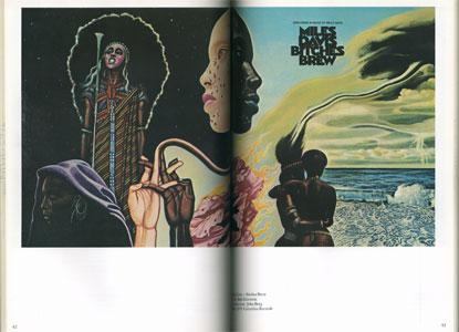 PHONOGRAPHICS CONTEMPORARY ALBUM COVER ART & DESIGN[image2]