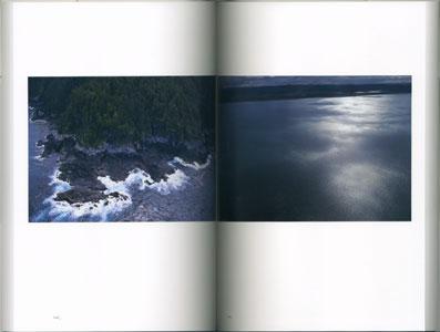 The Myth AKASAKA TOMOAKI PHOTOGRAPHS in ALASKA CANADA | 1996‐2006 赤阪友昭写真集[image3]